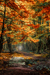 woodscapes3/DSC_0920E